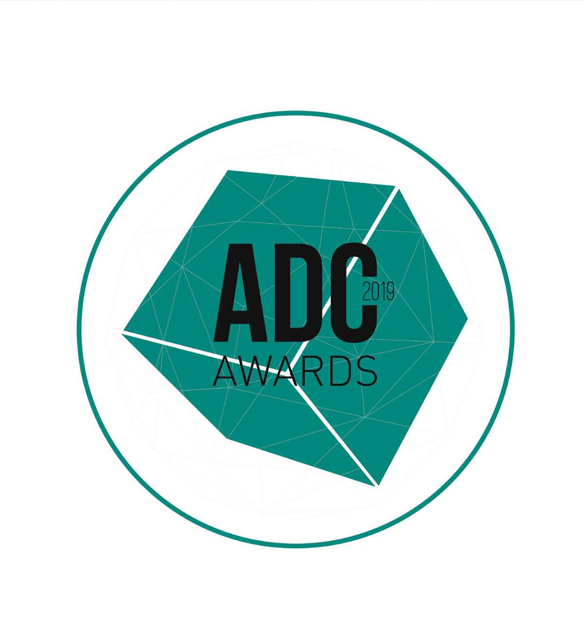 logo ADC Awards 2019